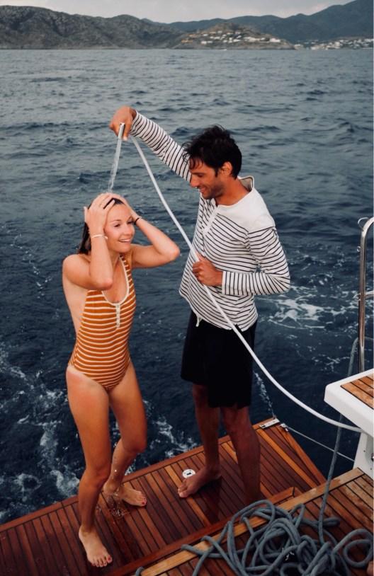 Océanis 46.1_Beneteau_Sailing.JPG