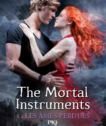 The Mortal Instruments Tome 5