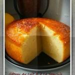Pudding De Mon Enfance