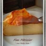 Gâteau Au Yaourt Aux Pommes & Noisettes