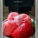Entremets Cassis & Fruit De La Passion