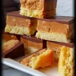 Gâteau Aux Poires Fondant