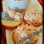 Crème Brûlée Au Lait Concentré Non Sucré