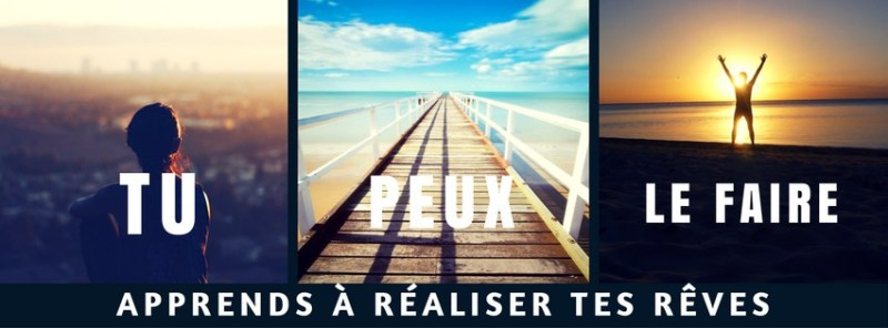 apprends-a-realiser-tes-reves