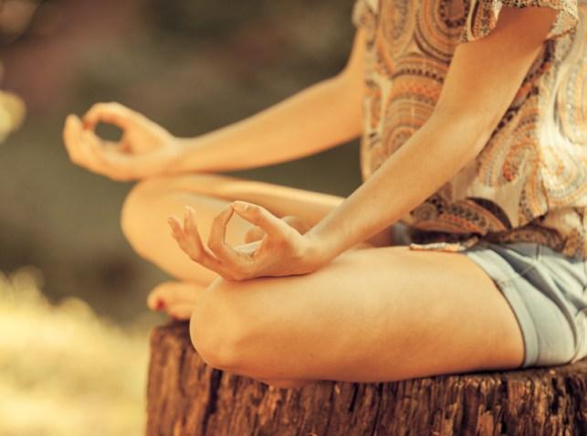 meditation créatrice pour ecouter son coeur