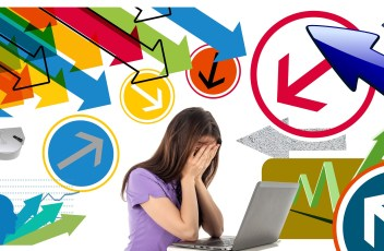 faits déclencheurs au stress