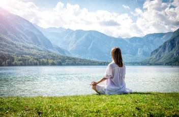 Mediter nature