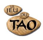 Le jeu du Tao pour avancer dans sa vie