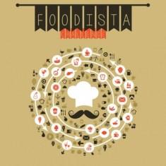 foodista-challenge-e1454247457941
