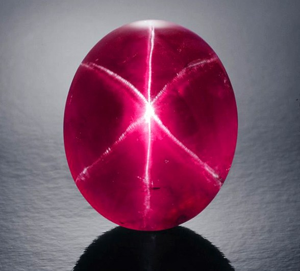 birthstone-july-delong-star-ruby