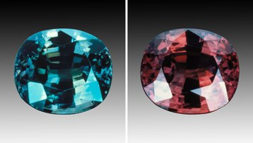 birthstone-june-color-change-alexandrite