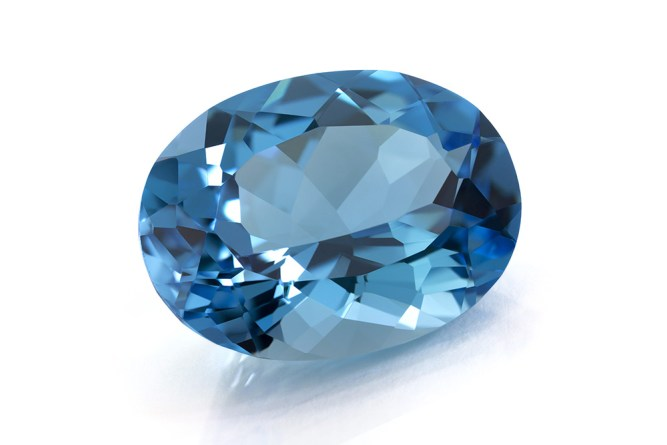 birthstone-march-aquamarine-cut-stone