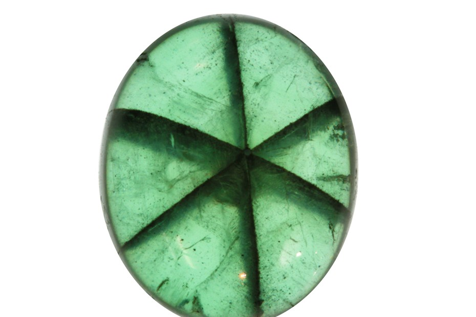 birthstone-may-emerald-trapiche