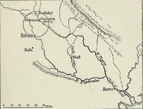 irak photo