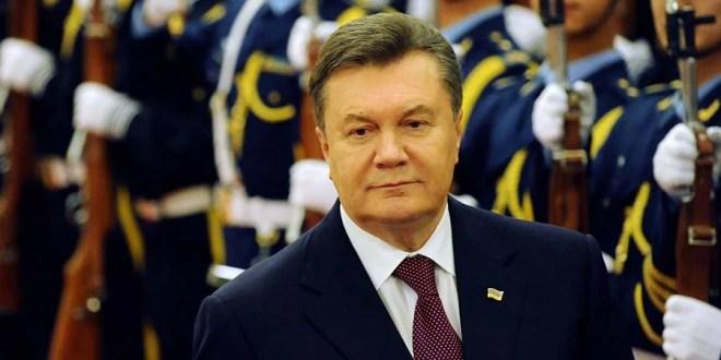 CHINA-UKRAINE-DIPLOMACY