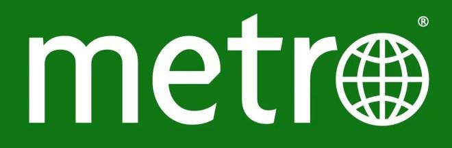 metro news lancé le 18 février
