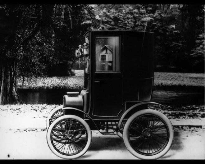 renault-type-b-1899