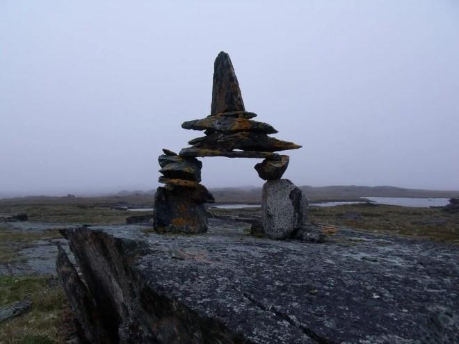 Nunavut photo