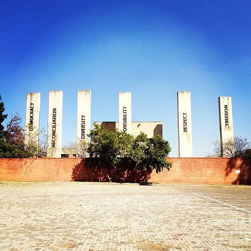 apartheid photo