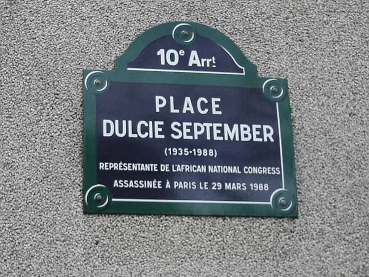 Place_dulcie_september
