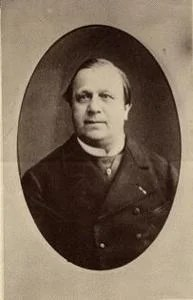 Guillaume Schnaebele