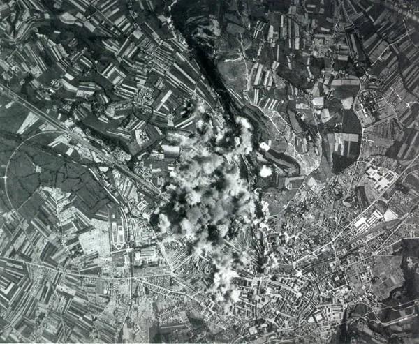 Bombardement_de_Chambéry