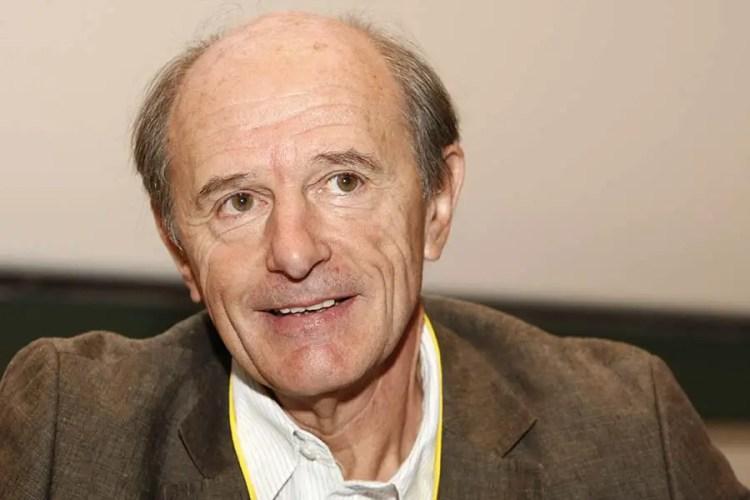 Jean-Louis_Etienne