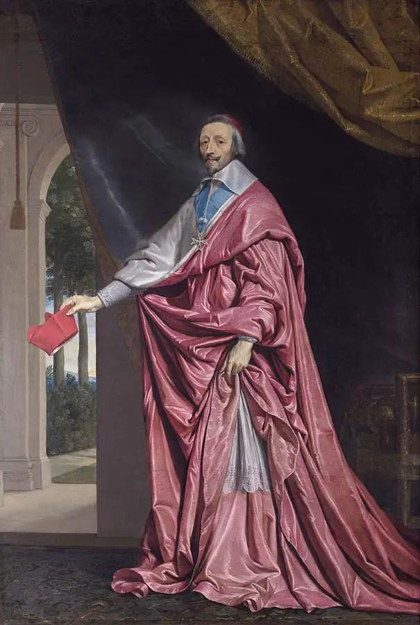 Cardinal_de_Richelieu
