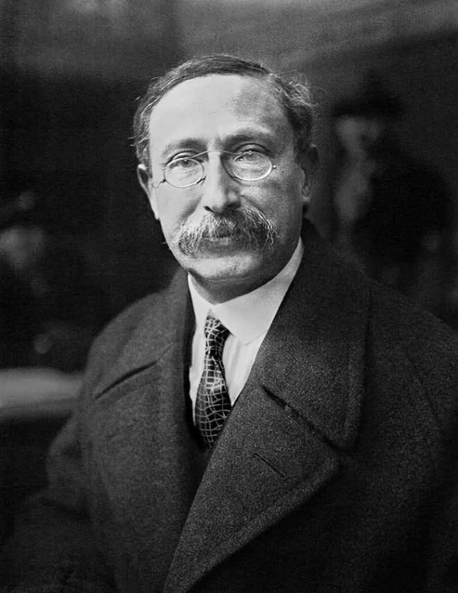 Léon Blum