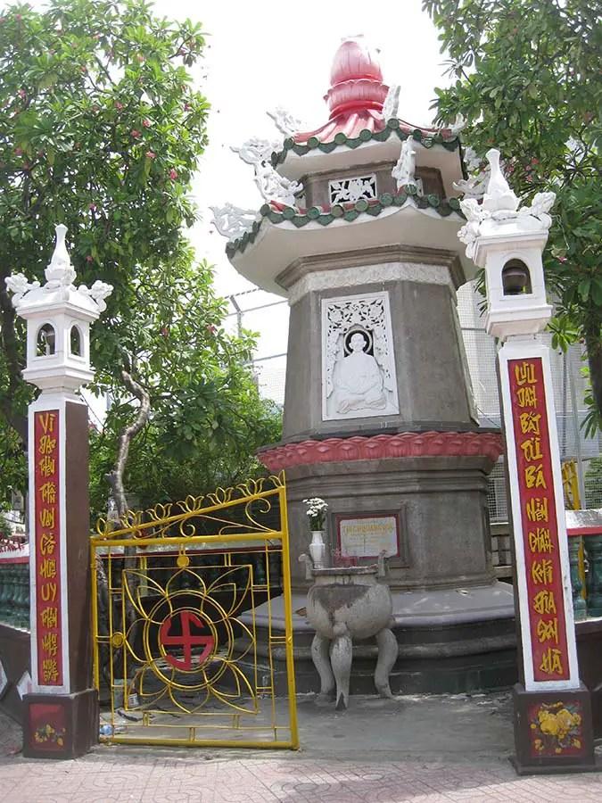Thích_Quảng_Đức_Memorial