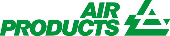 air-product_logo