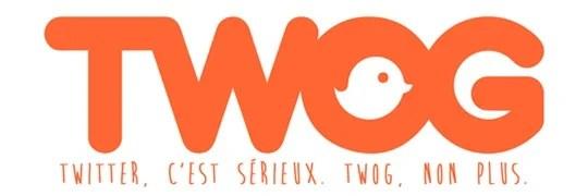 twog logo