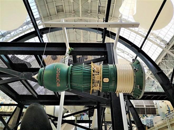 sputnik 5 photo