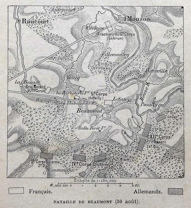 Bataille_de_Beaumont_(1870)