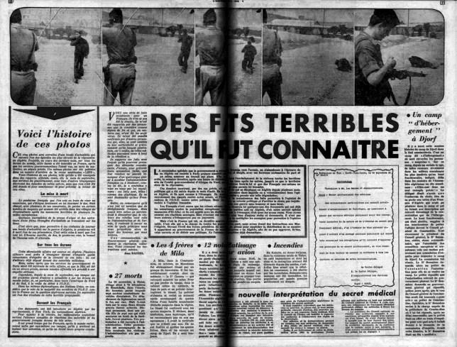 Express_29-12-1955