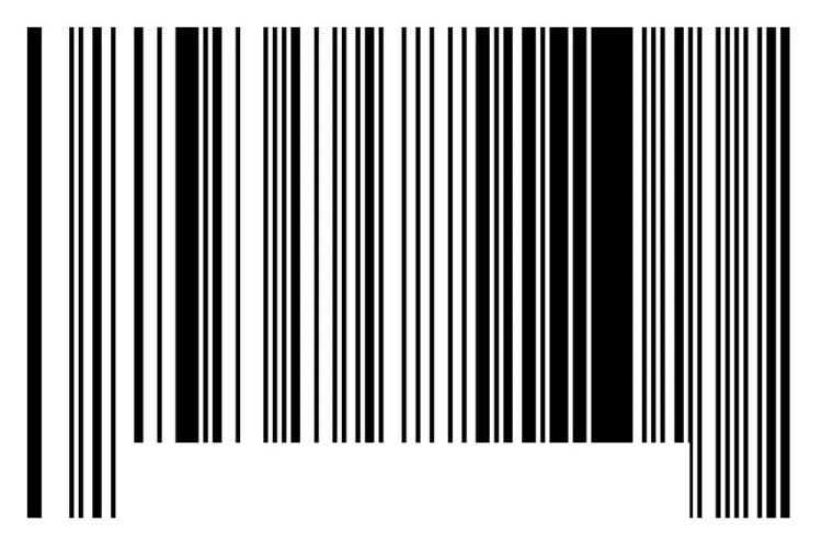 barcode photo
