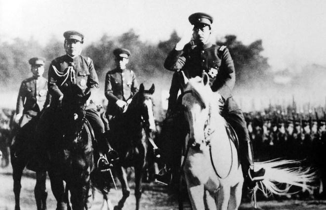1280px-Emperor_Shōwa_Army_1938-1-8