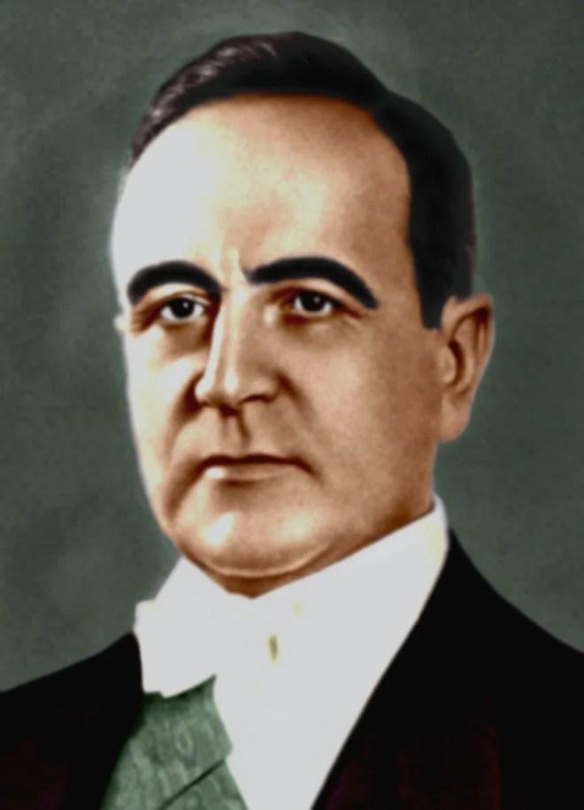 Getúlio_Vargas_-_1930