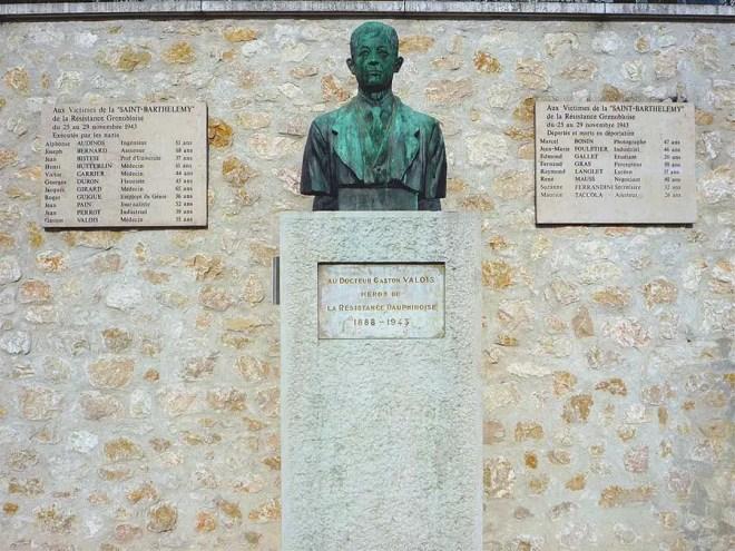 Monument_Saint-Barthélemy_grenobloise