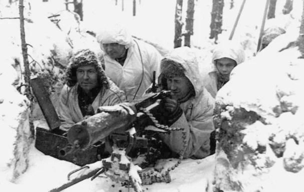 Winter_war