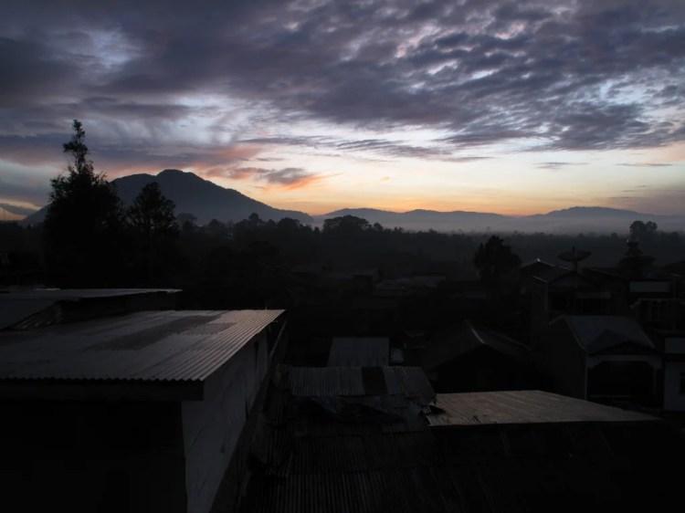 sumatra photo