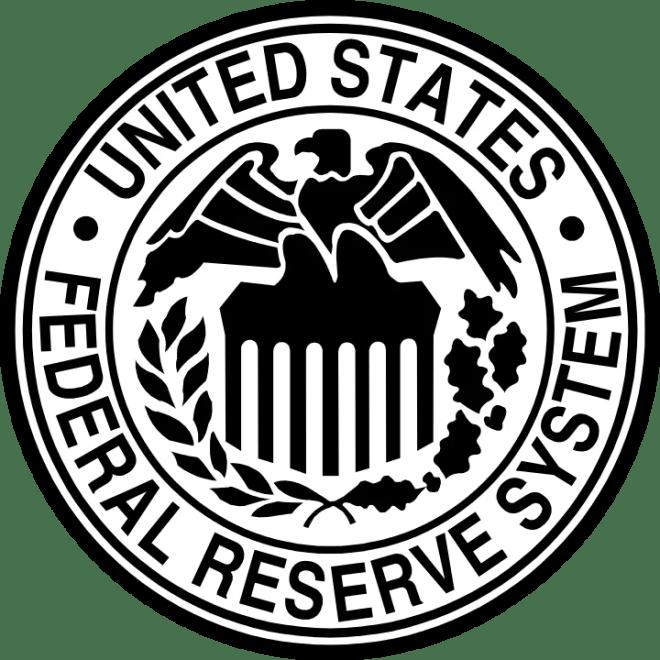 reserve fédérale etats unis