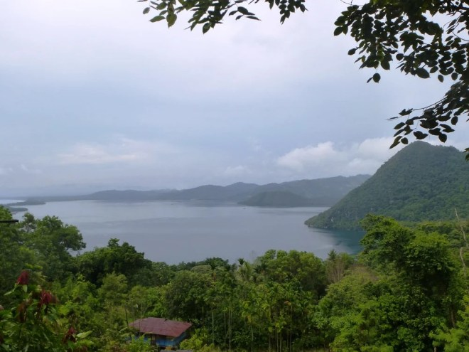Jayapura photo