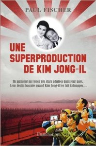 Une superproduction de Kim Jong-il