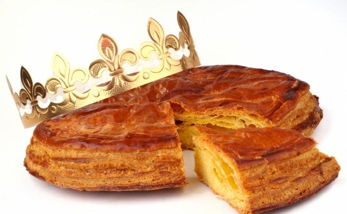 """Résultat de recherche d'images pour """"galette des rois"""""""