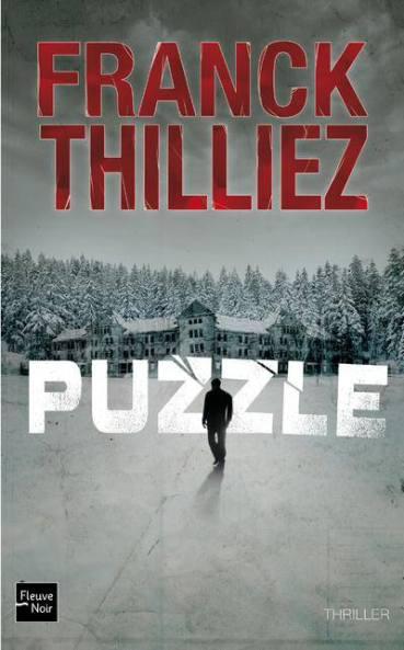 puzzle-4276403