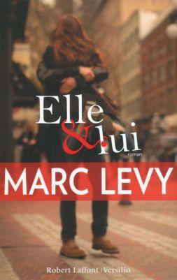 marc-levy-elle-lui_5206595