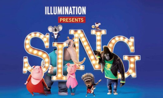 Sing-Movie-Review-Header-Image-DAGeeks