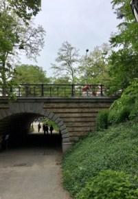 Central Park, New York 10021 (2)