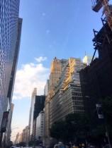Uper East Side (1)
